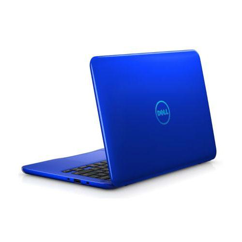 94ccca7ed Dell Inspiron 11 3162 - Bright Technologies Online