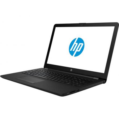 HP Notebook 15-ra003nia_2