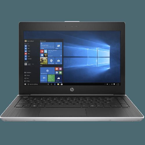 HP Probook 430 G5 Intel Core i3