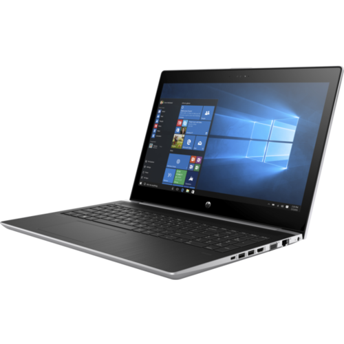 HP Probook 430 G5_2