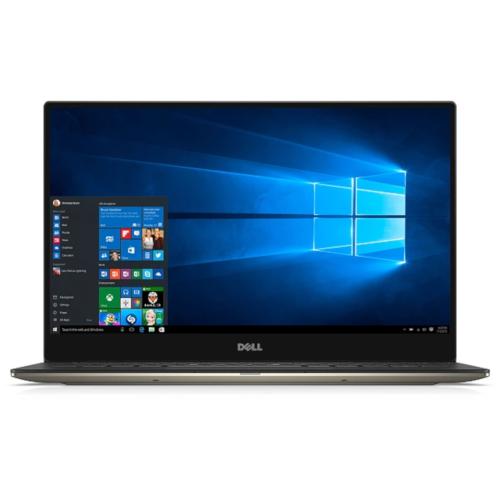 Dell XPS 13 9350 Core i5 8GB RAM 256GB SSD