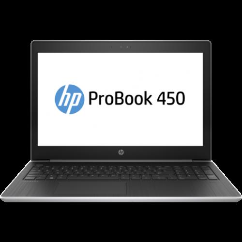 HP ProBook 450 G5 Intel Core i7 8GB RAM 1TB HDD