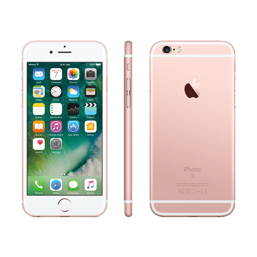 Apple iPhone 6s 32GB_2